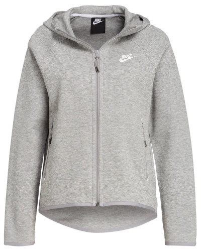 Sweatjacke TECH FLEECE