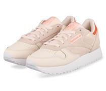 Plateau-Sneaker CLASSIC LEATHER RIPPLE