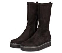Plateau-Boots JAM