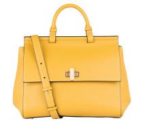 Handtasche BESPOKE - gelb