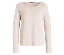 Pullover MILLY - beige