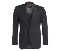 Kombi-Sakko K-ANDY Tailored-Fit - 82 grau
