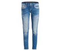 Skinny-Jeans HANAYA