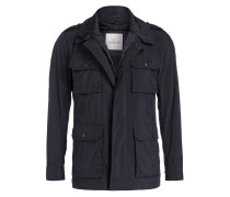 Fieldjacket RODRIQUE