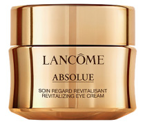 ABSOLUE 20 ml, 550 € / 100 ml