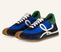 Plateau-Sneaker FLOW RUNNER