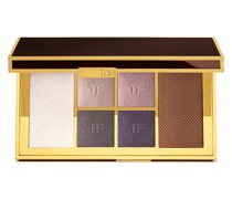 SHADE AND ILLUMINATE FACE & EYE PALETTE 714.21 € / 100 g