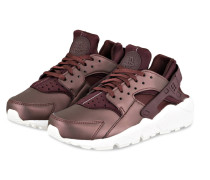 Sneaker AIR HUARACHE RUN PREMIUM