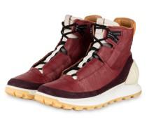 Hightop-Sneaker ECCO EXOSTRIKE M