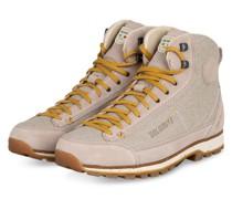 Outdoor-Schuhe 54 ANNIVERSARY - BEIGE