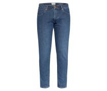Jeans GREENSBORO Regular Straight Fit