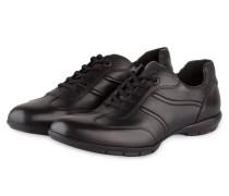 Sneaker ARMIN - schwarz