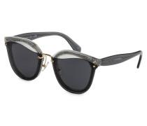 Sonnenbrille MU 03TS