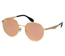 Sonnenbrille RB3537