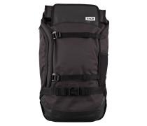 Rucksack TRAVEL PACK 38 l (erweiterbar auf 45 l )