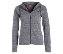 Sweatjacke MADRIANA