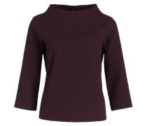 Sweatshirt GALVI - pflaume