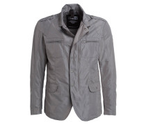 Fieldjacket - grau