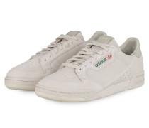 adidas adidas SchuheSale 82im Online Shop K1FJcl