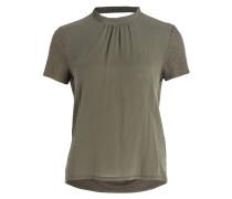 T-Shirt THOMAS - khaki