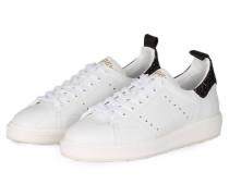 Sneaker STARTER