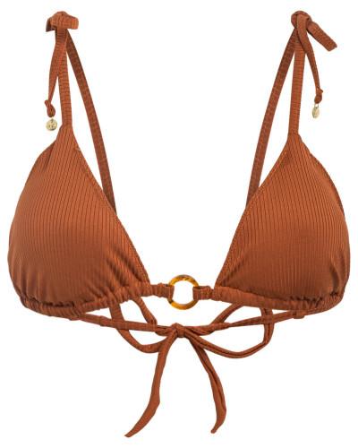 Triangel-Bikini-Top JOY