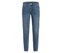 Skinny Jeans ELY mit Galonstreifen