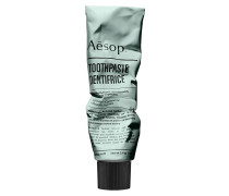 TOOTHPASTE 60 ml, 18.33 € / 100 ml