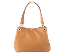 Hobo-Bag RAVEN - acorn