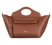 Handtasche POCKET MINI