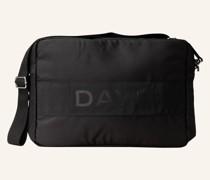 Laptop-Tasche GWENETH