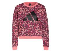 Sweatshirt SPORTSWEAR