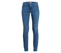 Jeans PYPER - blau