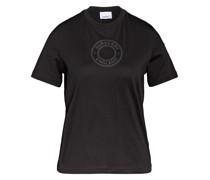 T-Shirt JEMMA