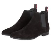 Chelsea-Boots PARISS