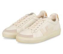 Sneaker CLASSIC 70'S - CREME