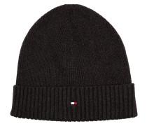 Mütze PIMA