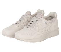 Sneaker GEL LYTE V - weiss