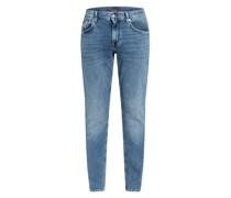 Jeans DENTON Straight Fit