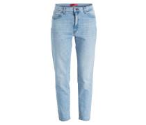 Boyfriend Jeans GERENA