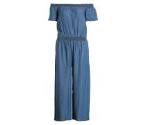 Denim-Jumpsuit DOC - blau