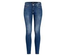 Skinny Jeans LUZIEN