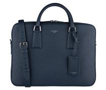 Business-Tasche