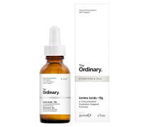 AMINO ACIDS+ B5 30 ml, 22.67 € / 100 ml