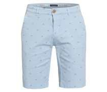 Shorts CHANNING