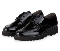 paul green Schuhe | Sale -60% im Online Shop