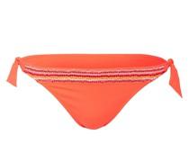 Bikini-Hose ISAURA