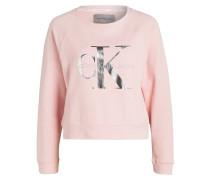 Sweatshirt HANNA