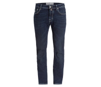 Jeans PW688C Straight-Fit