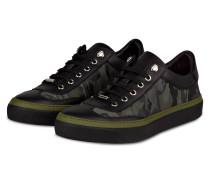 Sneaker ACE - khaki/ schwarz